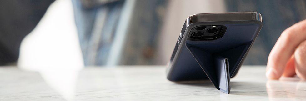 iPhone 12 Mini Cases