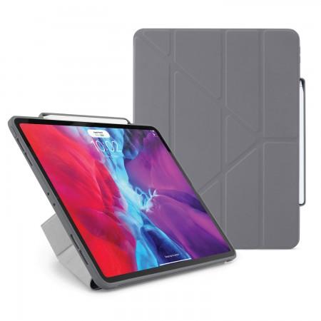 iPad Pro.12.9 (3rd & 4th Gen) 2020 Pencil Storage Case - Hero