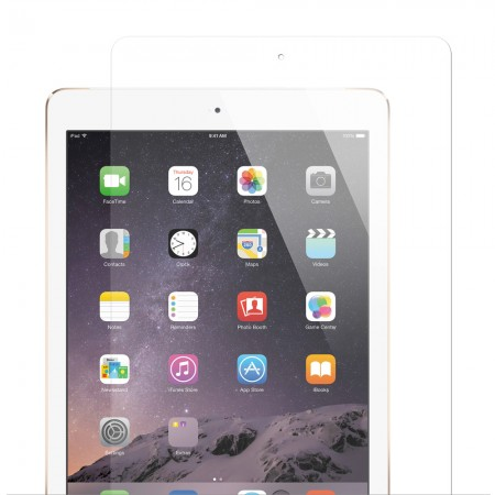 iPad Air 1&2 Glass Screen Protector