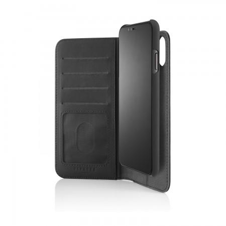 iPhone xs max folio - hero