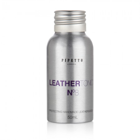 Pipetto Leather Tonic