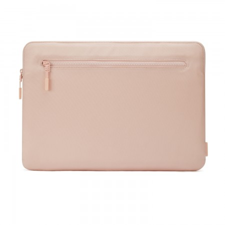 MacBook Pro 16 Inch Sleeve - Front View