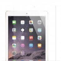 iPad 4 Glass Screen Protector