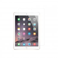 iPad Air, iPad Pro 9.7-inch & iPad 9.7 (2017) Tempered Glass Screen Protector