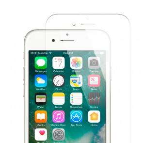 iPhone 5S Glass Screen Protector for iPhone 5 iPhone 5S