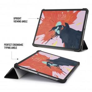 iPad Pro 11 (1st gen) Case Origami - Black