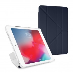 iPad Mini 4 Cases Coming Soon