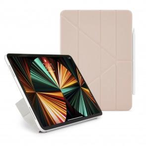 iPad Air Smart Case, Smart Cover, iPad Air Case, iPad Air Covers, iPad Cases and Covers, iPad Air