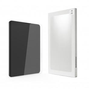 iPad Air 10.9 (4th Gen) & iPad Pro 11 (1st & 2nd Gen) Glass Screen Protector