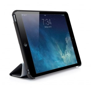 Origami iPad Mini Case for iPad Mini & Mini Retina