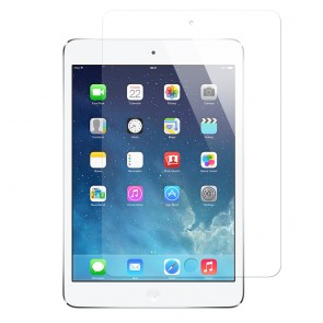 iPad Mini 1, 2 & 3 Screen Protector Premium Tempered Glass
