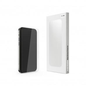 iPhone 12 Mini (5.4) Glass Screen Protector