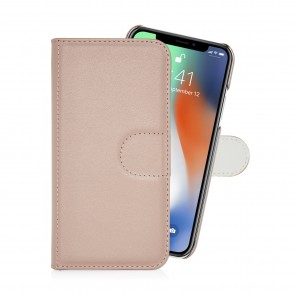 Phone-x-large-wallet-dusty-pink-front-open