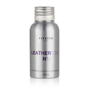 Leather Tonic No. 8