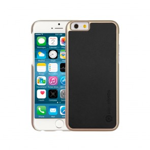 PIPETTO: Ultra Thin Snakeskin iPhone 5 5S Cases & Covers