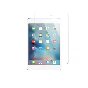Tempered Glass Premium iPad Mini 4 & 5 Screen Protector