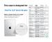 Model-Indicator-iPad-Pro-12.9-(4th-Gen)
