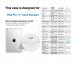 Model-Indicator-iPad-Pro-11-(2nd-Gen)
