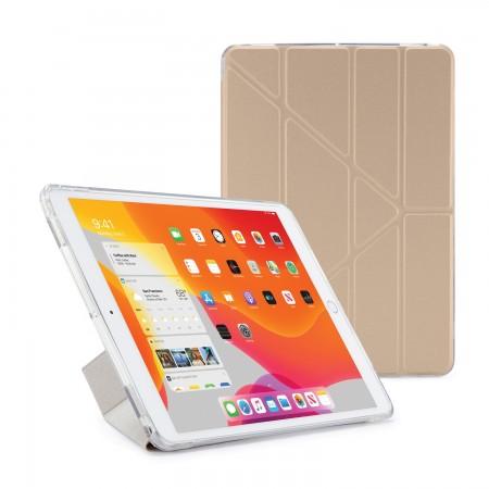 Pipetto iPad 10.2 Inch 2019 Case - Main Image