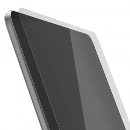 iPad Air 10.5-Pro 10.5-glass screen protector-side-angle