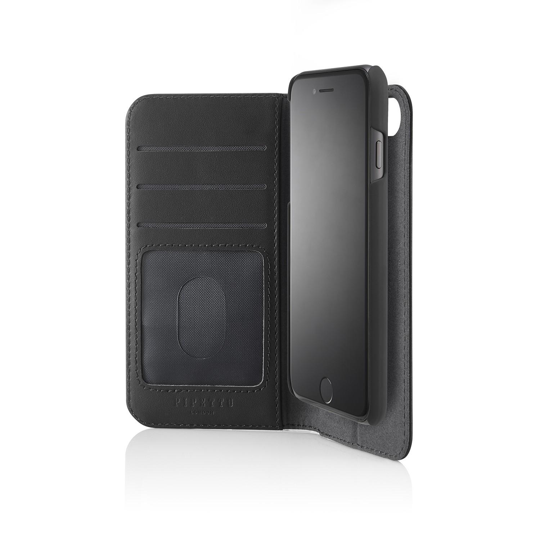 folio case for iphone 8