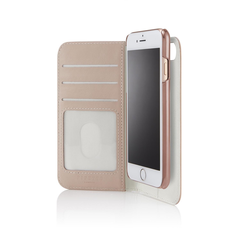 folio iphone 8 case
