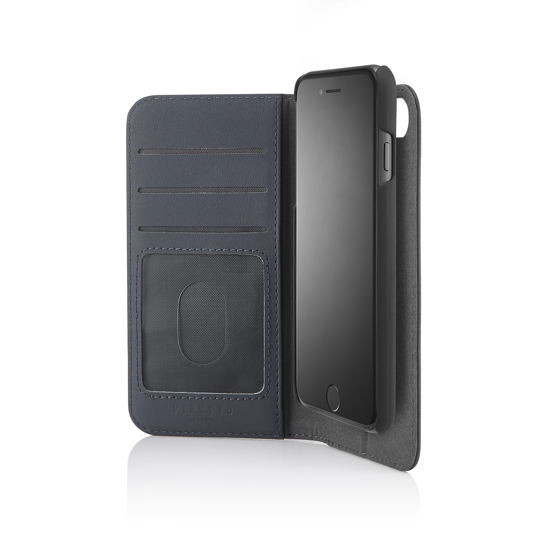 iphone 8 2 in 1 case