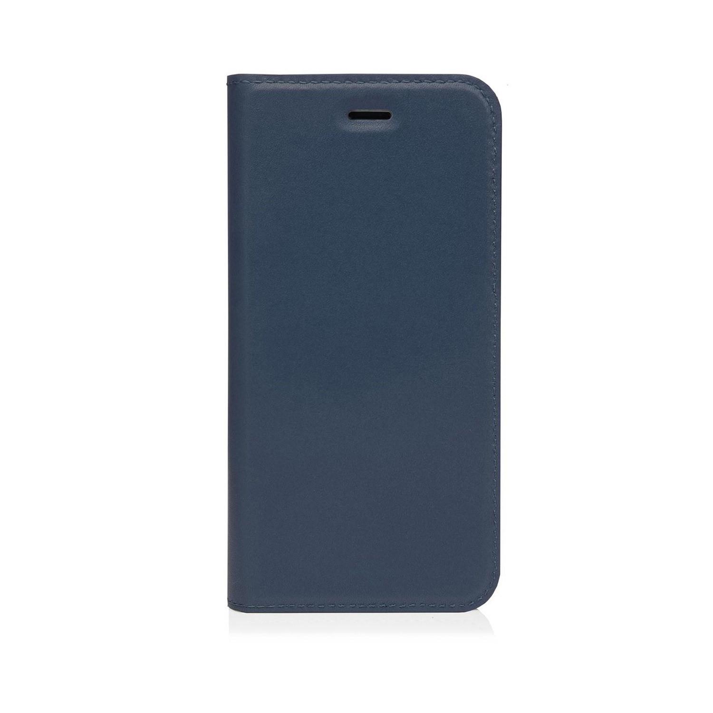 navy iphone 8 case