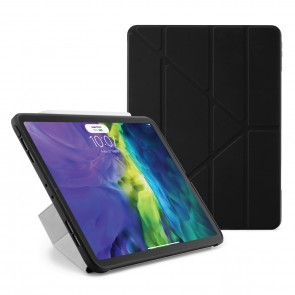 iPad Air Smart Case, Smart Cover, iPad Air Case, iPad Air Covers, iPad Cases and Covers, iPad Air