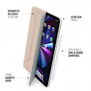 iPad Pro 11 (1st, 2nd & 3rd Gen) & iPad Air 4 10.9