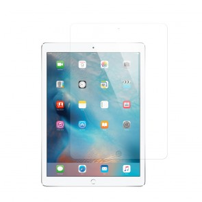 Tempered Glass Premium iPad Pro 12.9 inch Screen Protector (1st & 2nd Gen)