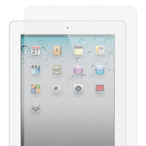 iPad 4 Screen Protector