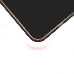 iPhone 12 Mini (5.4-inch) 2020 - Origami Snap Case - Dark Blue