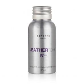Leather Tonic No. 8