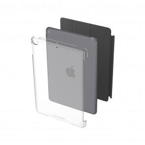 iPad mini 5 / iPad mini 4 Clear Back Cover