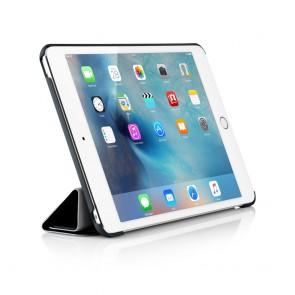 iPad Mini 4 Origami Case - Black
