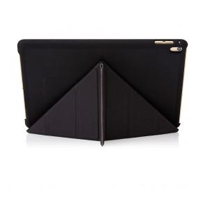 iPad Pro 9.7 Origami Case - Black