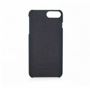 iPhone 7 Plus Case Magnetic Shell - Grey  (Also Fits iPhone 6/6S Plus)