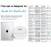Model Indicator - iPad Air 10.5 / iPad Pro 10.5