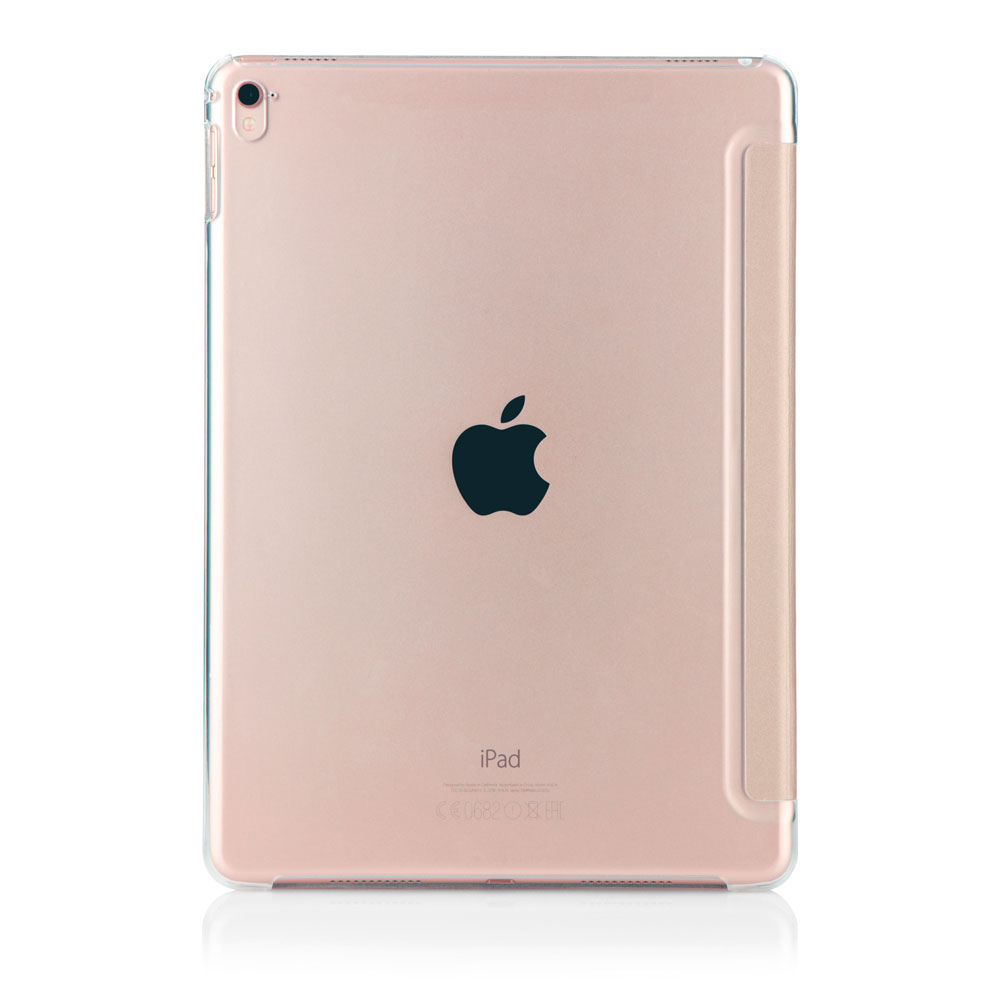 Shop Luxury iPad Air Smart Cases for 5th Generation - UK Next Day Delivery PIPETTO