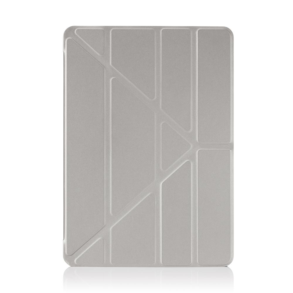 Shop Luxury Ipad Air Smart Cases For 5th Generation Ipad Uk Next