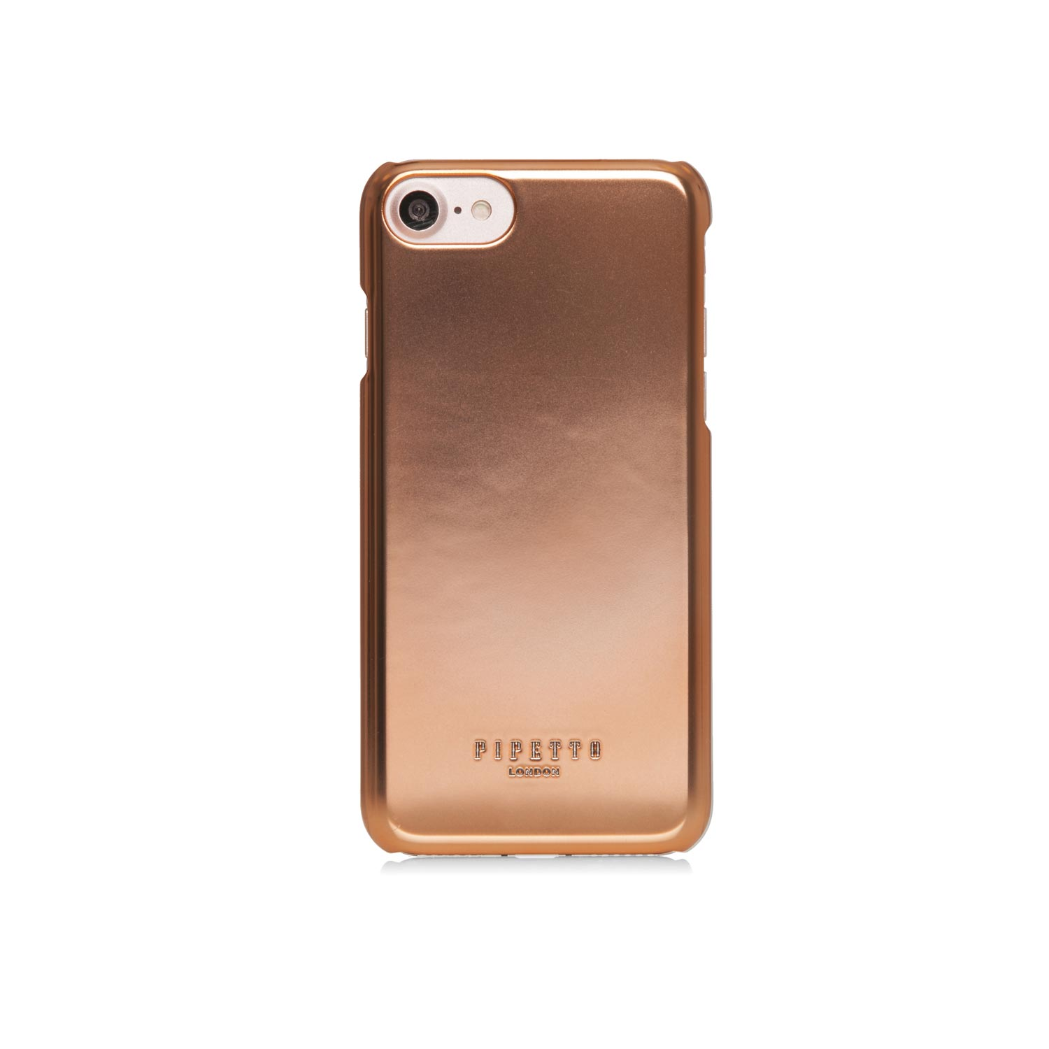 iphone 7 phone case rose gold